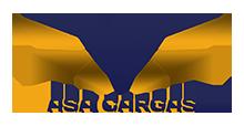 Asa Cargas Transportes